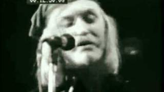 bonzo dog doo dah band - hello mabel