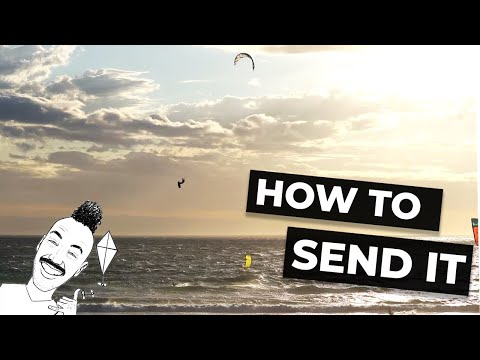 How to Send