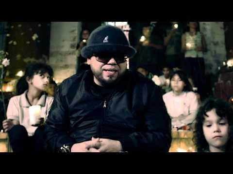 Ñejo y Dalmata - Si Me Muero Mañana (Official Video) HD
