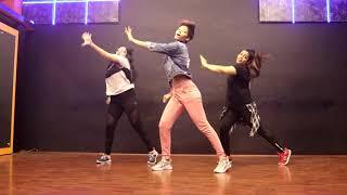 tu tu hai wahi dancepeople arunima dey choreography