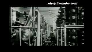 Charta 77 jako terč komunistické mediální propagandy