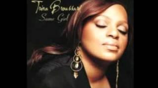 Inside My Love - Trina Broussard (Original: Minnie Riperton) - Timmy Regisford & Karizma Remix