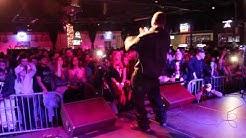 #Ball4Eva with AV The Great Live at Trees (Dallas) May9th