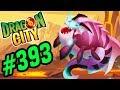 ✔️LEGEND $$ CÁ ĐIỆN GIỮA ĐẠI DƯƠNG !! - Dragon City Game Mobile Android, Ios #393