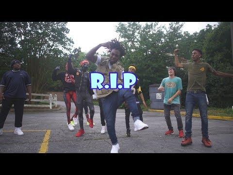 PlayBoi Carti - R.I.P (Dance Video) Shot By @Jmoney1041