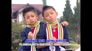 Download Video Aldi & Bastian - Mama (Album Batak) Official MP3 3GP MP4