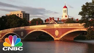 Could Boston Be Amazon's Second Home? | CNBC