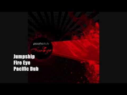 Jumpship | Pacific Dub