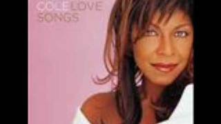 Watch Natalie Cole Mr Melody video