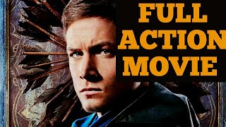 New Hollywood movie hindi dubbed - Full action movie hd