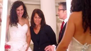 Красота или комфорт - Оденься к свадьбе
