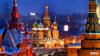 Скачать Андрей Леницкий Давай Побудем Близкими СаняDjs Dj Prokuror Remix Музыка 2014 новинки