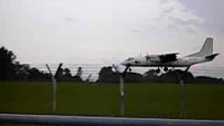 seletar plane spotting1