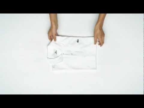 Canción Anuncio Eau de Lacoste L.12.12: Camisa - Julio 2012