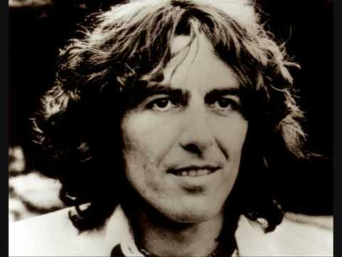 George Harrison- Ooh Baby (You Know That I Love You)