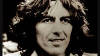 Watch George Harrison Ooh Baby video