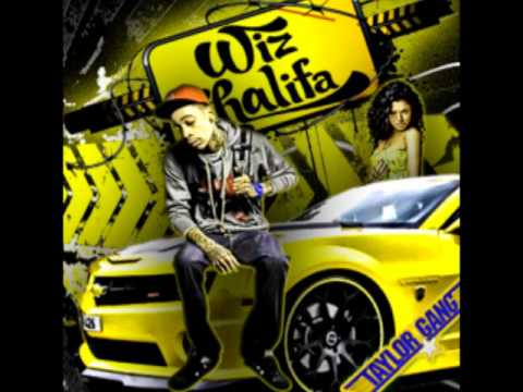 Wiz Khalifa - Goon Hate