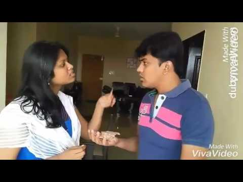 Kaalam Mari Pochu song 6 - video dailymotion