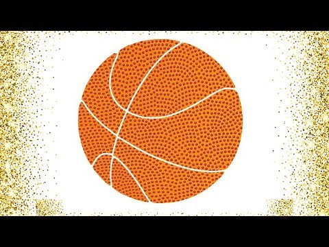 basketball-drawing-very-easy-step-by-step-|-drawing-colors-for-kids