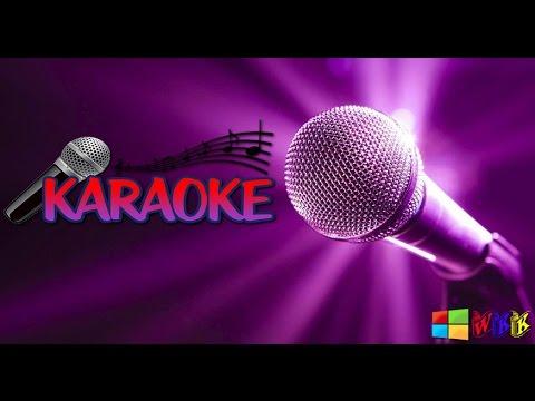 1000% Sing! Karaoke by Smule Full VIP Unlocked [28 Apr,2017]