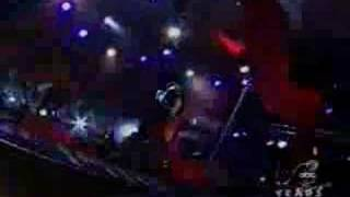 Marilyn Manson - This is the New Shit (Live)