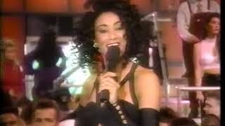 Club MTV January 24, 1992 - Full Episode (w/ P.M. Dawn)