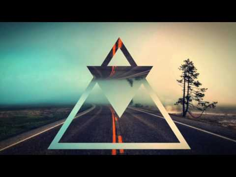 Music Tech Task 1A Rather Be (AS Level 2016) Clean Bandit