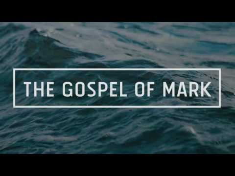 Organic Christianity 100% Supernatural - Part 1 - Radio Sermon