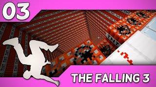KUNNIALLA MAALIIN! | The Falling 3 w/ Glyffi