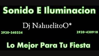 Tu Papa Ft Nestor En Bloq- Alza La Mano (Dj NahuelitoO R.N Viedma