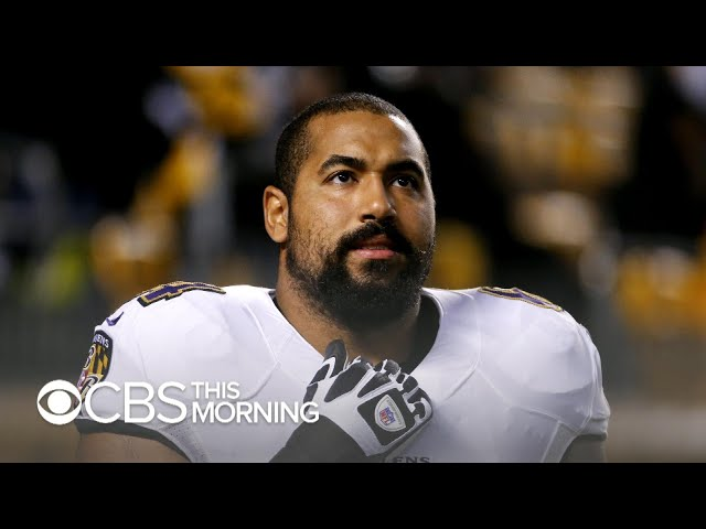 why-nfl-lineman-john-urschel-benched-football-for-math