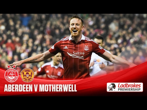 Dons hit seven past Well in thriller