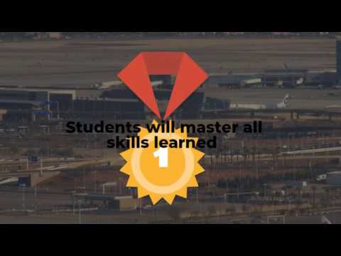 commercial-pilot-license---canadian-aviation-college
