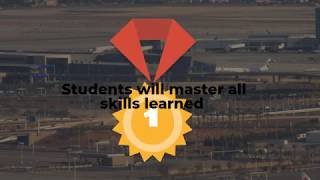 Commercial Pilot License - Canadian Aviation College