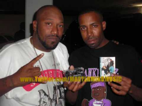 Eminem, Dr. Dre Drop The Bomb On Em Dj Scorpio, Mastermind Music, Aftermath Records, Shady Records