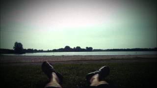 Madpac - Angry Nerds (Philipp Stoya Remix)