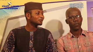 Post Ekiti Election:  MoneyCracy or Democracy? POLITICS & PERSPECTIVES (EPISODE 60)