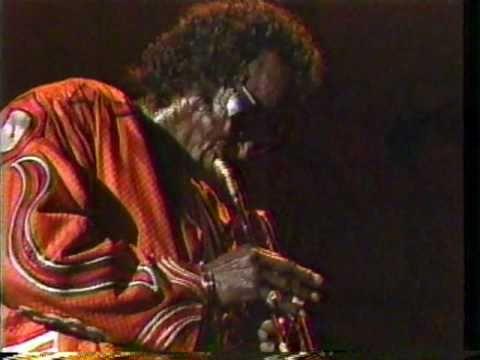♫ Splatch / Miles Davis Group