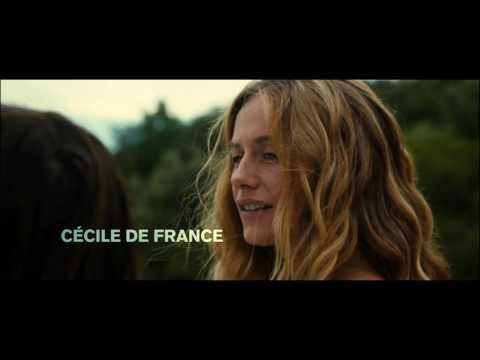 summertime-/-la-belle-saison-(2015)-trailer-(french)