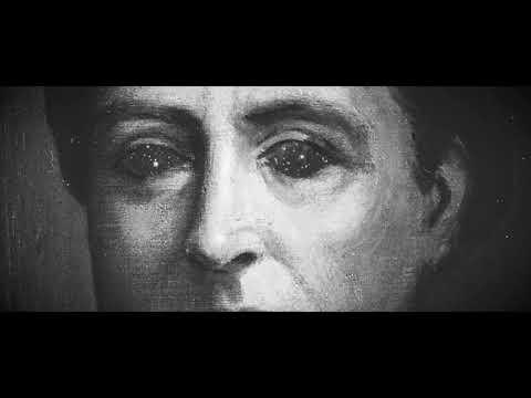 Ordinul Negru - Vodevil Isais (Official Video)