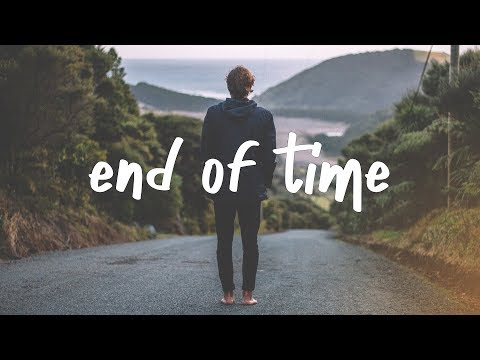 Arc North x Rival x Laura Brehm - End Of Time (Lyric Video)