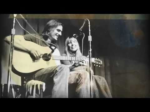 Troubadours: The Rise of the Singer Songwriter