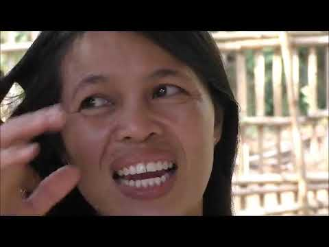 blind dating in the philippines