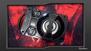 Tanie granie - Głośnik Bluetooth o licznych funkcjach. Media-Tech Boombox LT