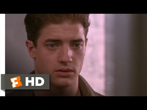 School Ties 68 Movie   I'm the Same Guy 1992 HD