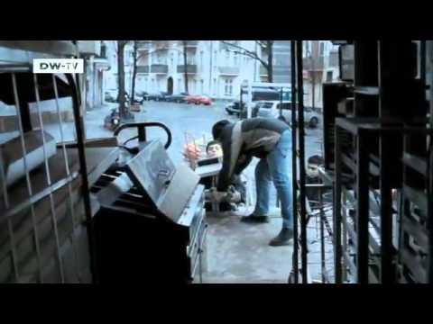 KINO: Das Deutsche Filmmagazin | Kino