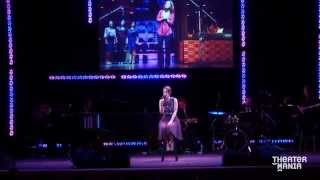 2014 Drama Desk Awards : Jessie Mueller - Will You Still Love Me Tomorrow