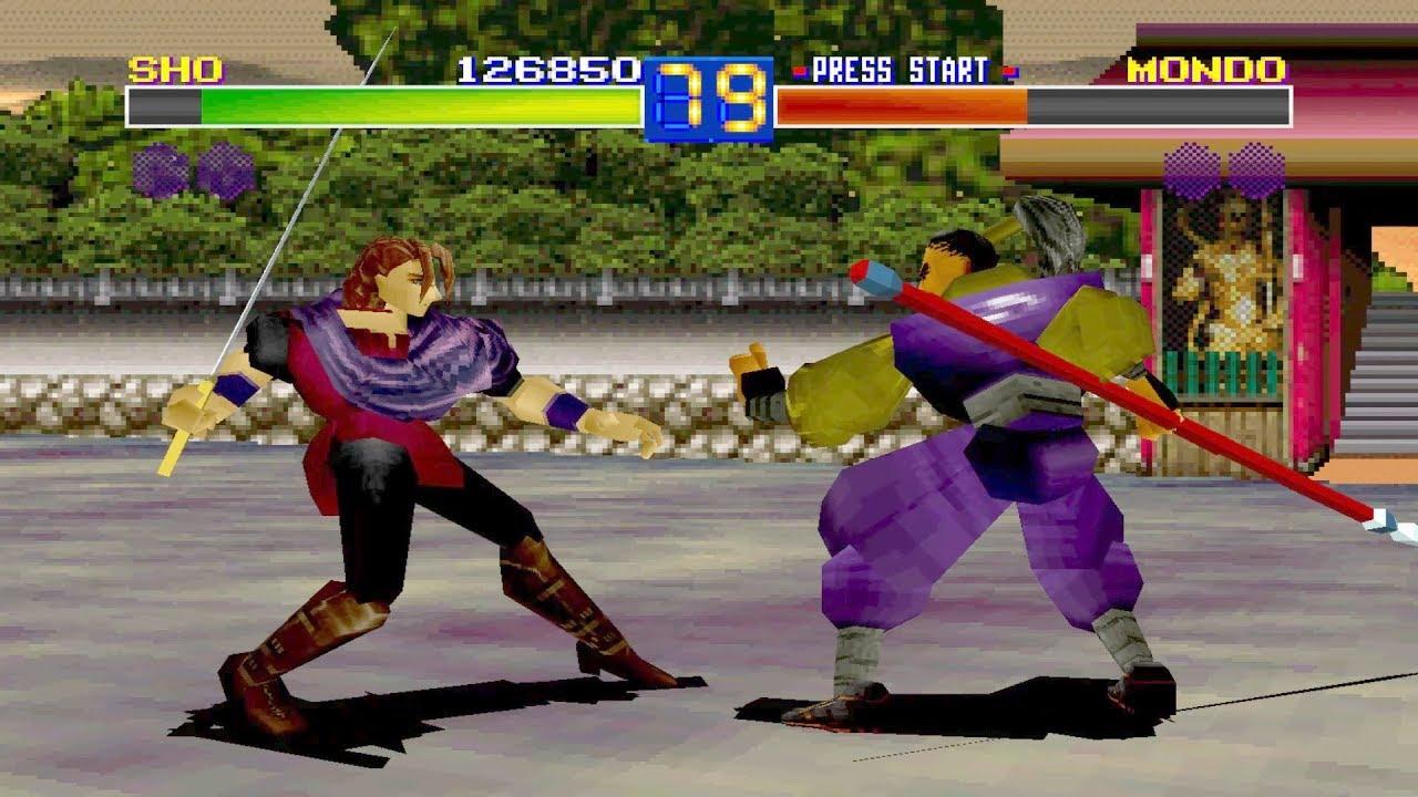 Marvel Vs Capcom Khinsider