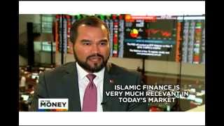 How listed companies can tap into Islamic finance