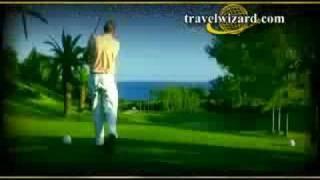 Bermuda Cruises, Cruise Tours Bermuda Luxury Cruise, videos